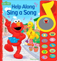 Help Along Sing a Song