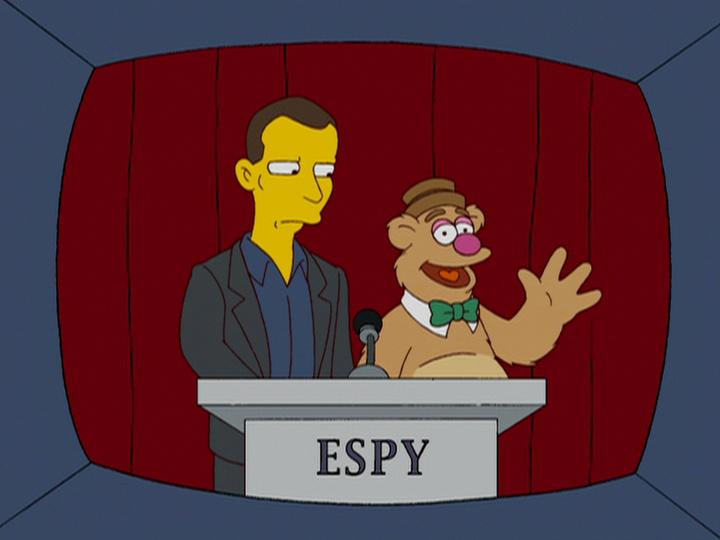 File:Simpsons.fozzie.JPG