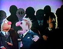 1967 ibm film1