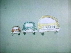 Film.cars1