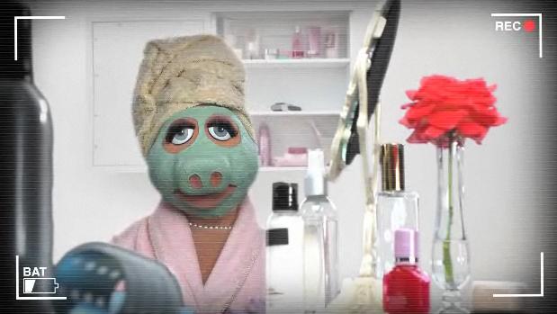 File:Muppets-com48.png