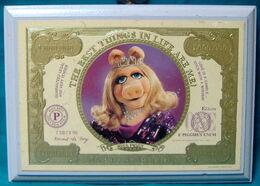 Plq 1981 dollar