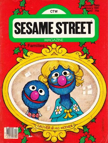 File:Ssmag.198012.jpg