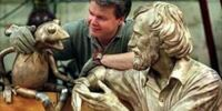 Jim Henson: Creator of Dreams