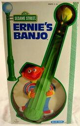 Ernie's-banjo1