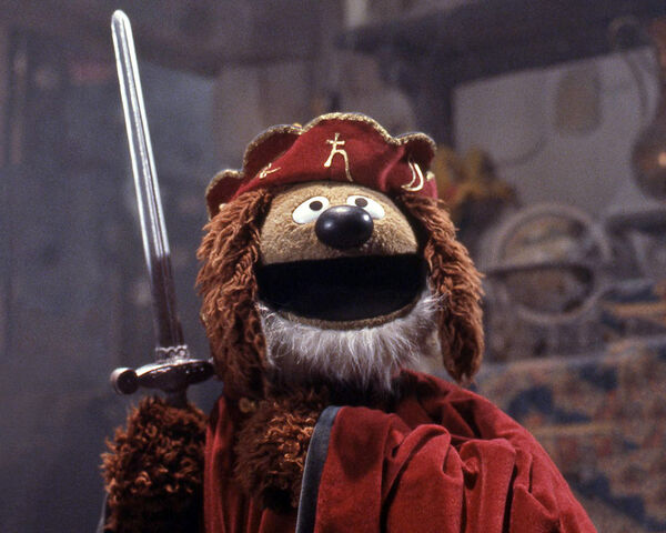 File:Rowlf.merlin.jpg
