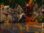 Episode 303: Owl & Frog
