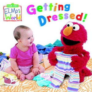 File:Book.ewgettingdressed.jpg