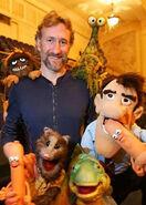 Brianhenson puppetup