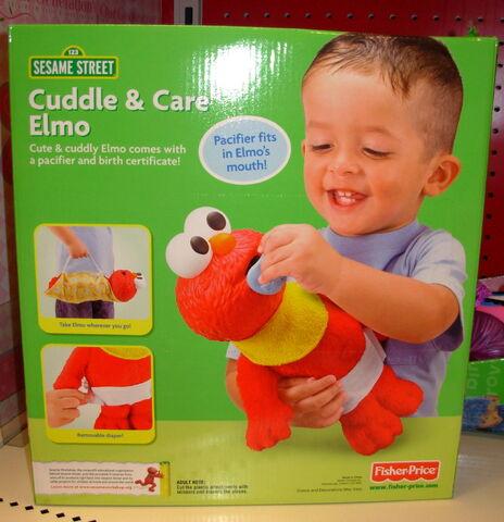 File:Cuddlecare-elmoback.jpg