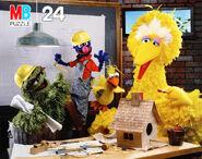 MBpuzzle1989birdhouse