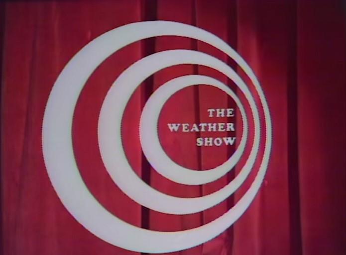 File:WeatherShowtitlecard.JPG