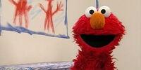 Elmo Filmography