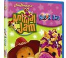 Animal Jam Videography