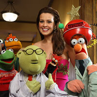 Muppetschristmas letterstosanta3