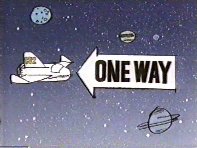 File:OneWaySpace.jpg