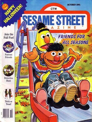 File:Ssmag.199110.jpg
