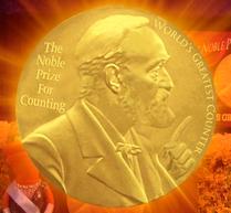 4411-Prize