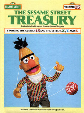Book.treasury15
