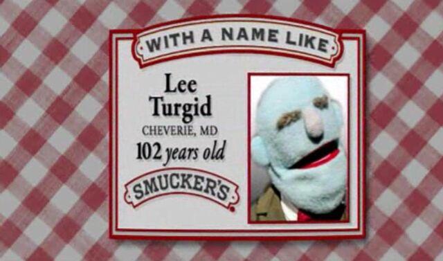 File:Muppet Lee Turgid.JPG