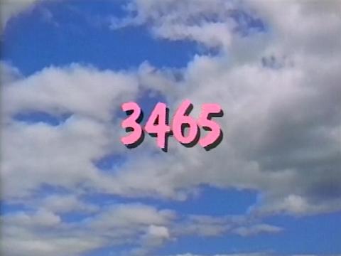 File:3465.jpg
