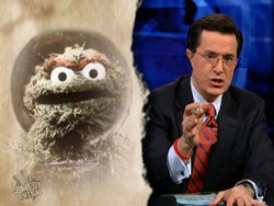 Colbert20090212