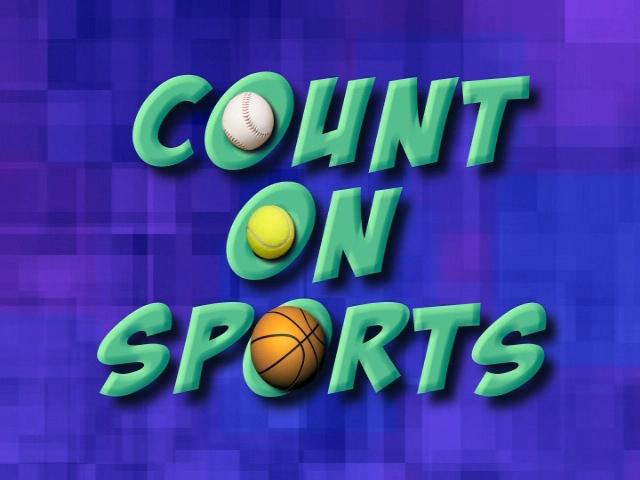 File:CountOnSports01.jpg