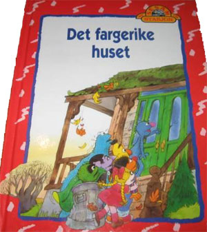 File:Detfargerikehuset.jpg