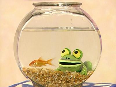 File:Ewfrogs-dorothy.jpg