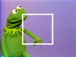 KermitMagicFingerSquare