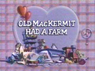 File:Oldmackermit-title.jpg