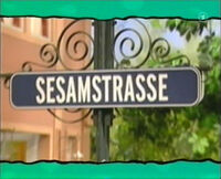 Sesamstrasseintro