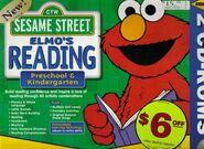 Elmosreadingpreschoolandkindergartenfrontcoverversion2