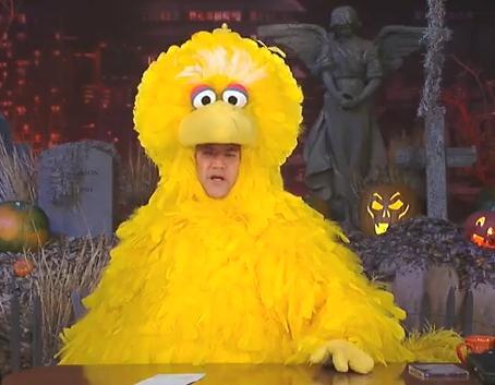 File:Kimmel-halloween1.jpg