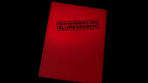 EineMöhreFürZwei-Blumenfabrik-Title