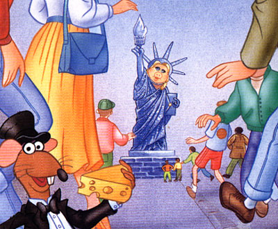 File:Liberty.songbook.jpg