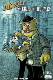 Muppetsherlockholmes1a