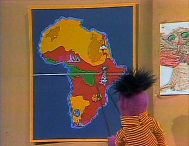 File:Rooseveltafrica.jpg
