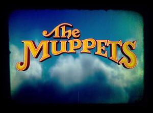 TheMuppetsfilm.titlecard
