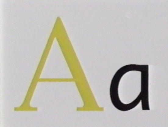 File:TypefacesA.jpg
