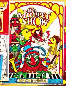 Avalon 1976 poster art 2