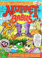 DieMuppetBabies-04-(Bastei-1986-88)