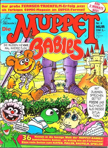 File:DieMuppetBabies-04-(Bastei-1986-88).jpg