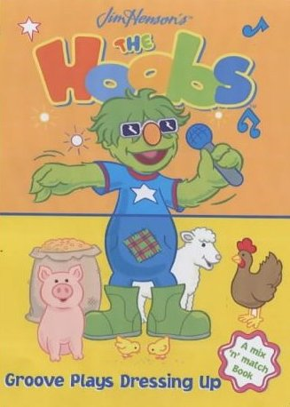 File:Grover Plays Dressing Up.jpg
