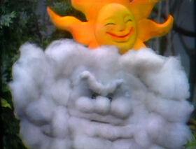 HereIsYourLifeSun&Cloud2