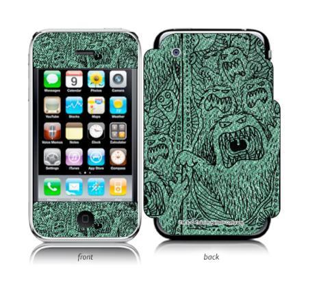 File:Jim Henson Design iPhone Skin 4.jpg
