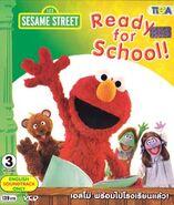 Readyforschoolthai