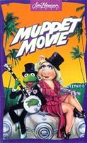 German-Muppet-Movie-VHS