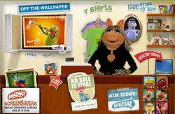 Muppets-go-com-6b