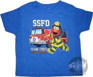 Tshirt-ss02